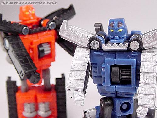 Transformers Armada Armorhide (Image #39 of 47)