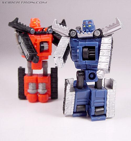 Transformers Armada Armorhide (Image #40 of 47)