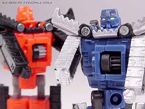 Transformers Armada Armorhide (Image #41 of 47)