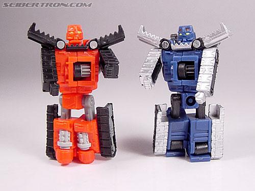 Transformers Armada Armorhide (Image #42 of 47)