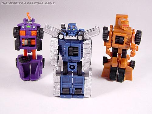 Transformers Armada Armorhide (Image #45 of 47)