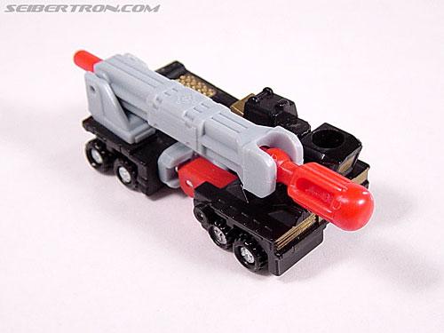 Transformers Armada Bonecrusher (Bomb) (Image #4 of 31)