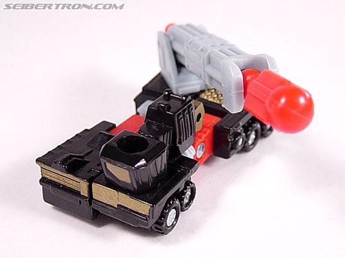 Transformers Armada Bonecrusher (Bomb) (Image #13 of 31)