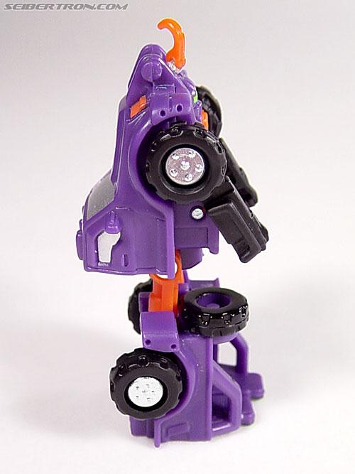 Transformers Armada Cliffjumper (Image #21 of 40)