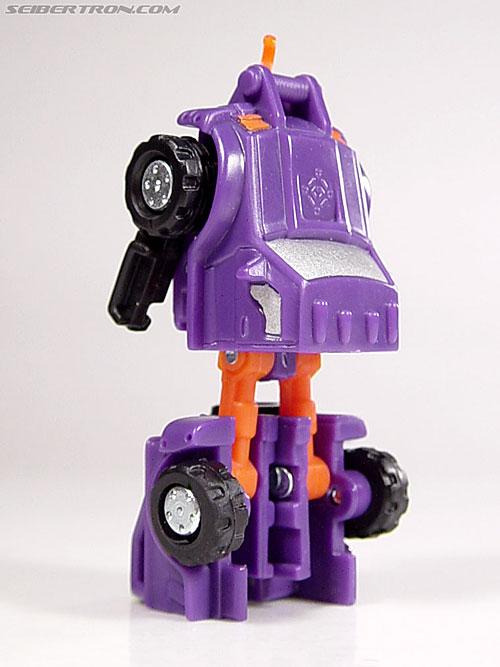 Transformers Armada Cliffjumper (Image #24 of 40)