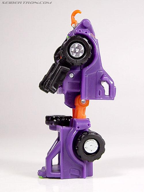 Transformers Armada Cliffjumper (Image #25 of 40)
