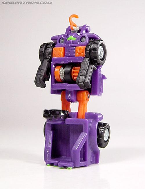 Transformers Armada Cliffjumper (Image #26 of 40)