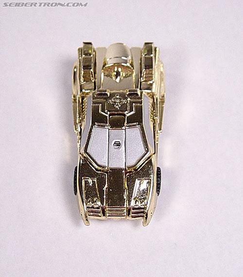 Transformers Armada Corona Sparkplug (Image #1 of 33)