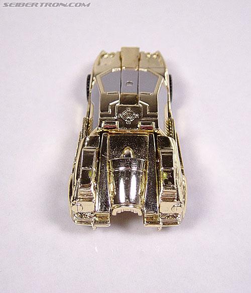 Transformers Armada Corona Sparkplug (Image #6 of 33)