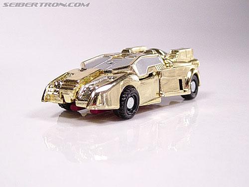 Transformers Armada Corona Sparkplug (Image #9 of 33)