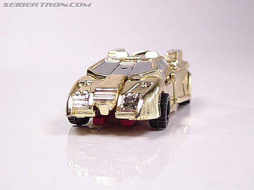 Transformers Armada Corona Sparkplug (Image #10 of 33)