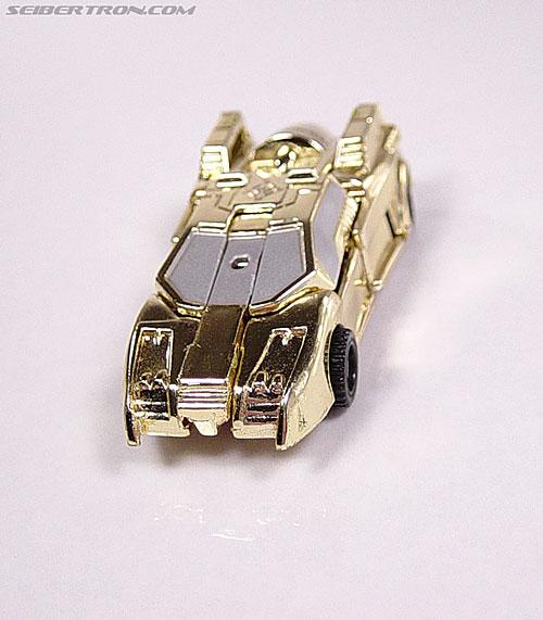 Transformers Armada Corona Sparkplug (Image #11 of 33)
