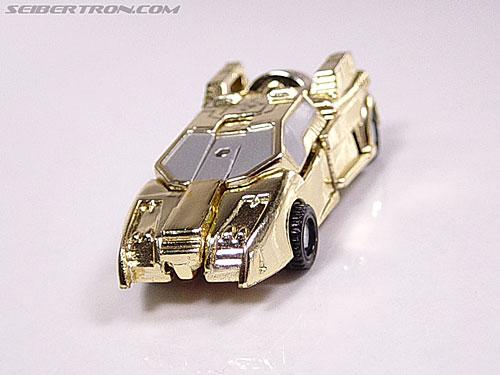 Transformers Armada Corona Sparkplug (Image #12 of 33)
