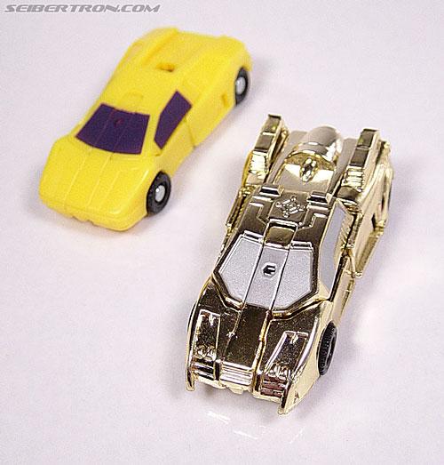 Transformers Armada Corona Sparkplug (Image #13 of 33)