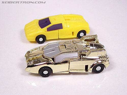 Transformers Armada Corona Sparkplug (Image #14 of 33)