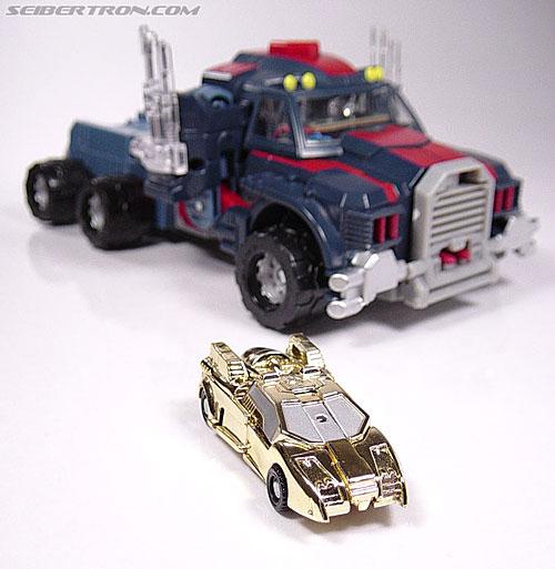 Transformers Armada Corona Sparkplug (Image #16 of 33)