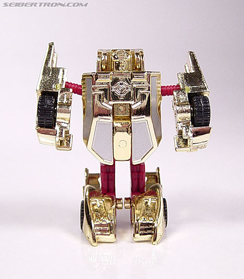 Transformers Armada Corona Sparkplug (Image #18 of 33)
