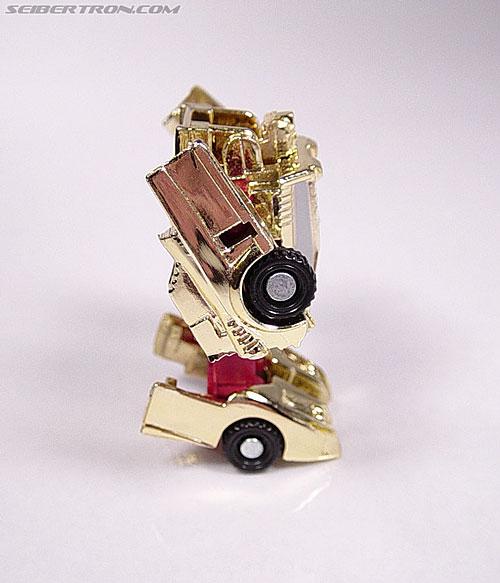 Transformers Armada Corona Sparkplug (Image #21 of 33)