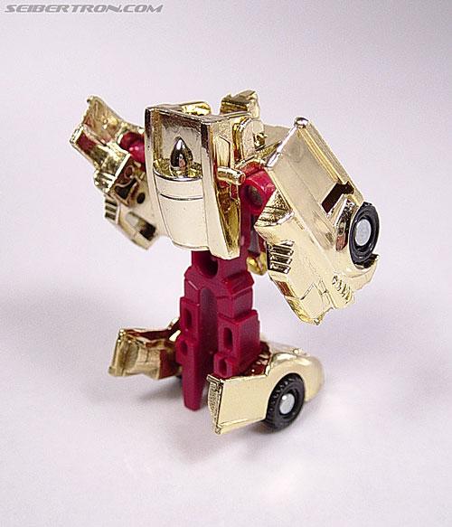 Transformers Armada Corona Sparkplug (Image #22 of 33)