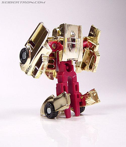 Transformers Armada Corona Sparkplug (Image #24 of 33)
