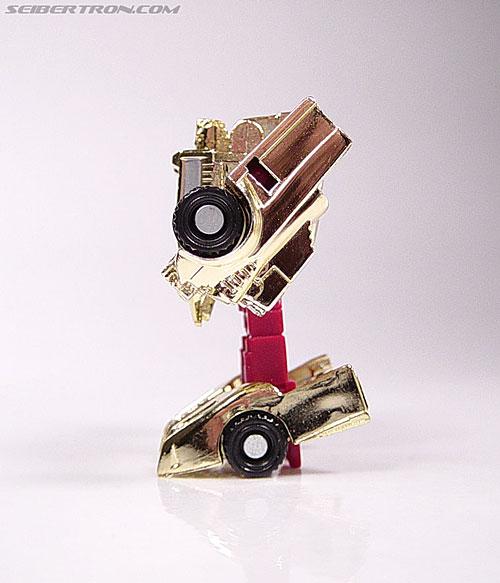 Transformers Armada Corona Sparkplug (Image #25 of 33)