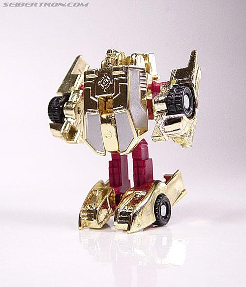 Transformers Armada Corona Sparkplug (Image #26 of 33)