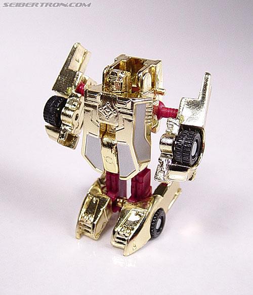 Transformers Armada Corona Sparkplug (Image #27 of 33)