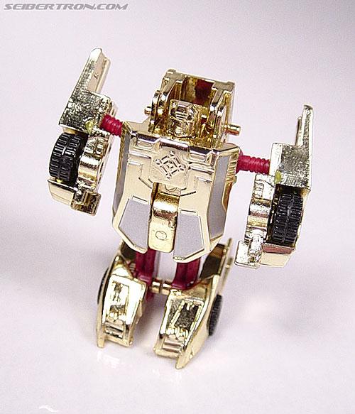 Transformers Armada Corona Sparkplug (Image #28 of 33)