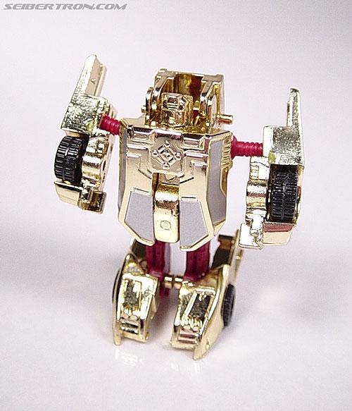 Transformers Armada Corona Sparkplug (Image #29 of 33)