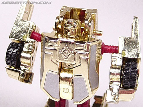 Transformers Armada Corona Sparkplug (Image #30 of 33)