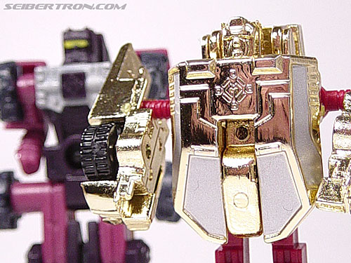 Transformers Armada Corona Sparkplug (Image #33 of 33)
