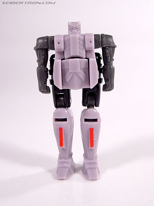 Transformers Armada Crosswise (Shadow) (Image #1 of 30)