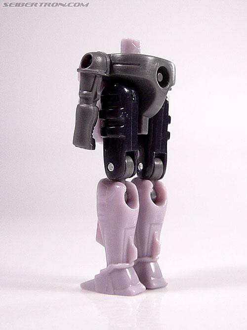 Transformers Armada Crosswise (Shadow) (Image #8 of 30)