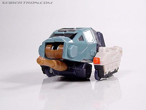 Transformers Armada Crumplezone (Canon) (Image #8 of 31)