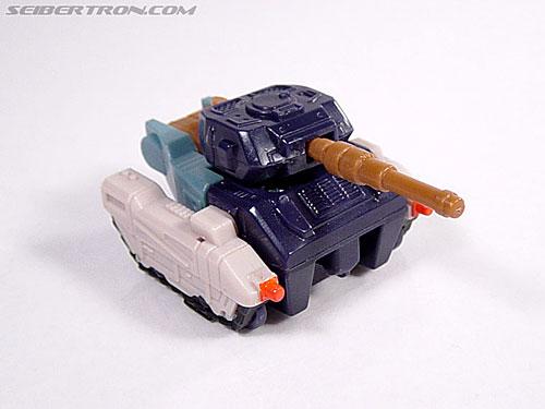 Transformers Armada Crumplezone (Canon) (Image #10 of 31)