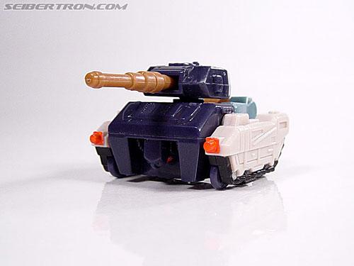 Transformers Armada Crumplezone (Canon) (Image #16 of 31)