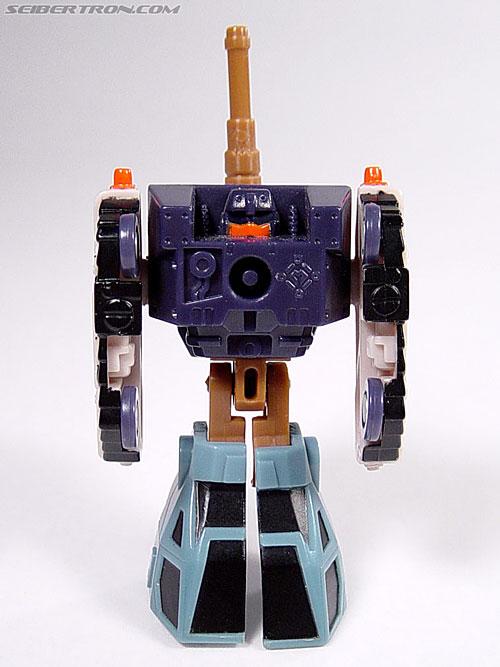 Transformers Armada Crumplezone (Canon) (Image #17 of 31)