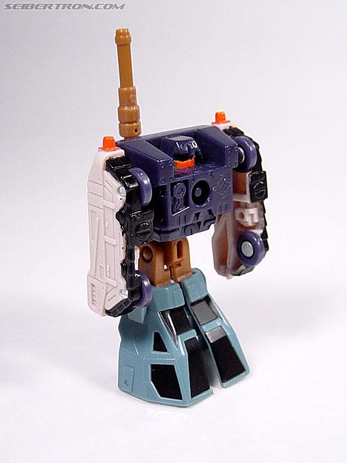 Transformers Armada Crumplezone (Canon) (Image #19 of 31)