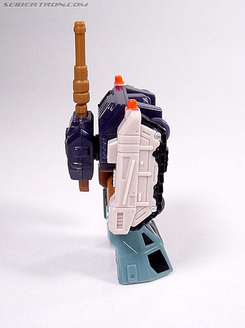Transformers Armada Crumplezone (Canon) (Image #20 of 31)