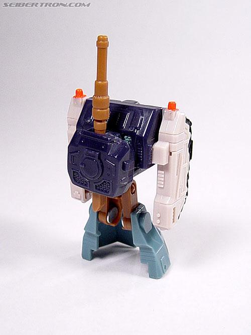 Transformers Armada Crumplezone (Canon) (Image #21 of 31)