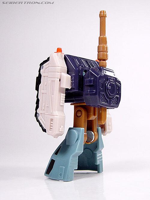 Transformers Armada Crumplezone (Canon) (Image #23 of 31)