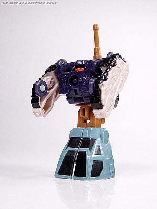 Transformers Armada Crumplezone (Canon) (Image #25 of 31)