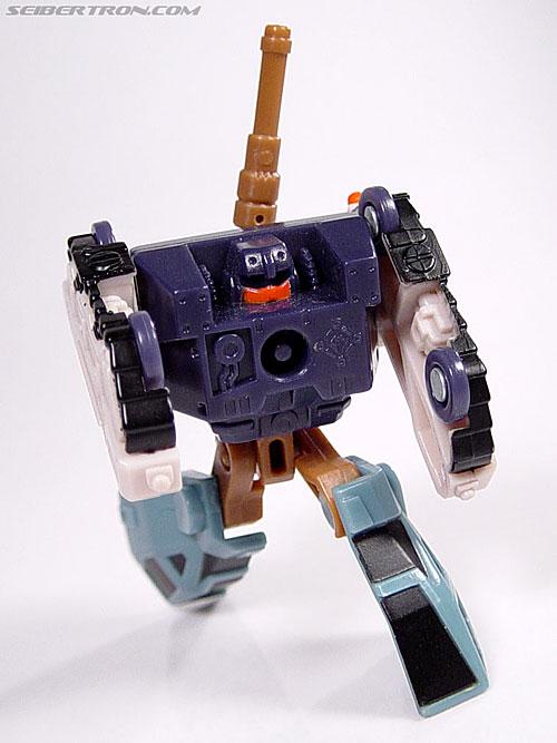 Transformers Armada Crumplezone (Canon) (Image #26 of 31)