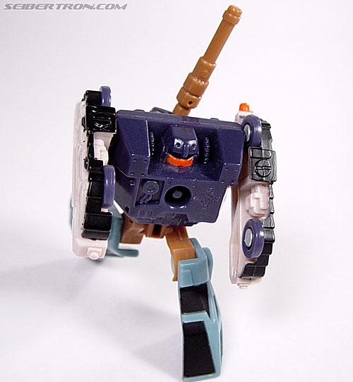 Transformers Armada Crumplezone (Canon) (Image #27 of 31)