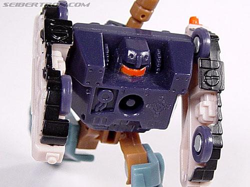 Transformers Armada Crumplezone (Canon) (Image #28 of 31)