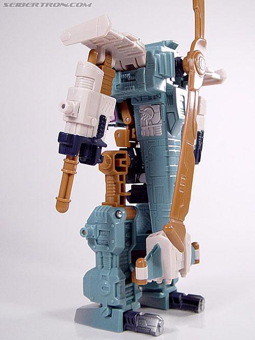Transformers Armada Cyclonus (Sandstorm) (Image #27 of 46)
