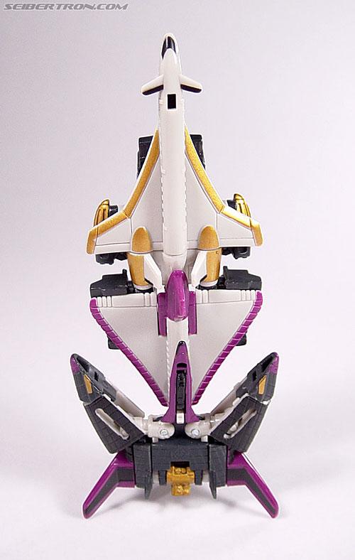 Transformers Armada Dark Saber (Image #1 of 26)
