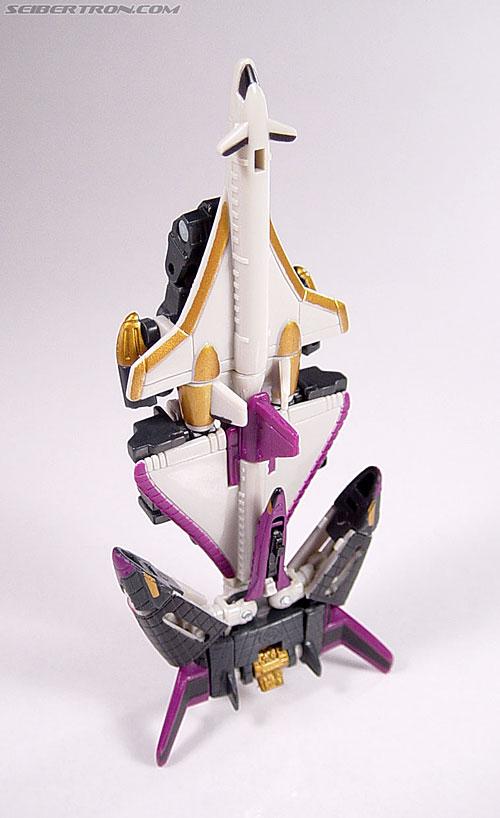 Transformers Armada Dark Saber (Image #3 of 26)