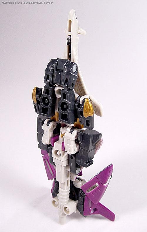 Transformers Armada Dark Saber (Image #5 of 26)