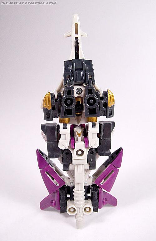 Transformers Armada Dark Saber (Image #6 of 26)